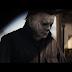 Halloween (2018): Dendam Masa Lalu Laurie vs Myers