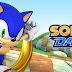 Sonic Dash v3.5.1.Go APK MOD [Vidas Infinitas]