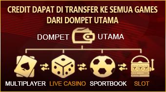 Situs Aplikasi Agen Judi Bola Casino Online indonesia