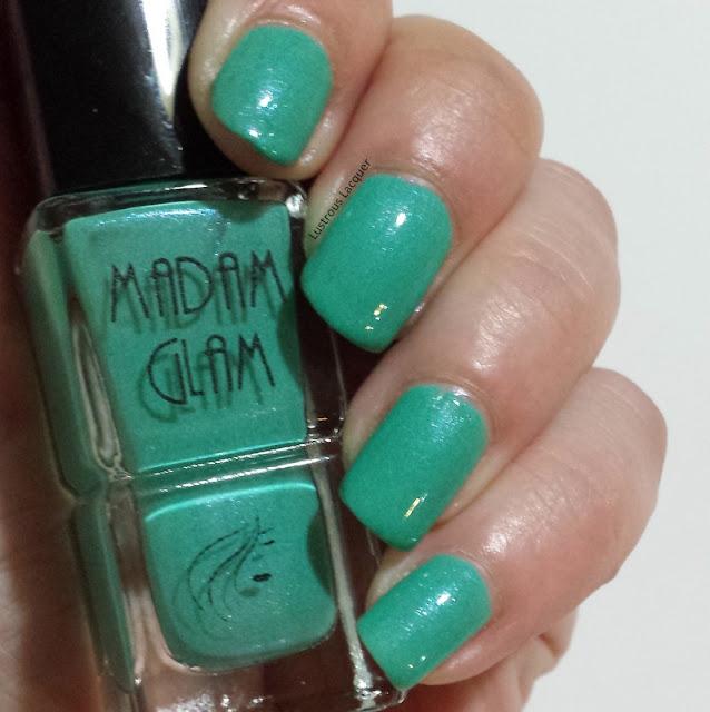 Madam-Glam-Ibiza-nail-polish