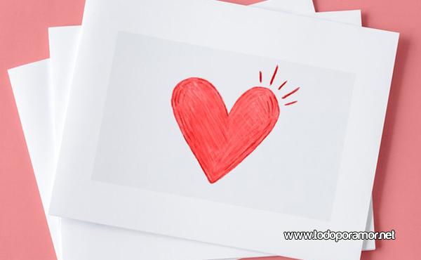 Locuras de amor
