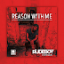 2324Xclusive Media: Rudeboy @rudeboypsquare – Reason With Me (Video/Audio)