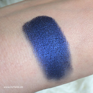 trend it up - Lidschatten Scarabeo Eye Shadow 060