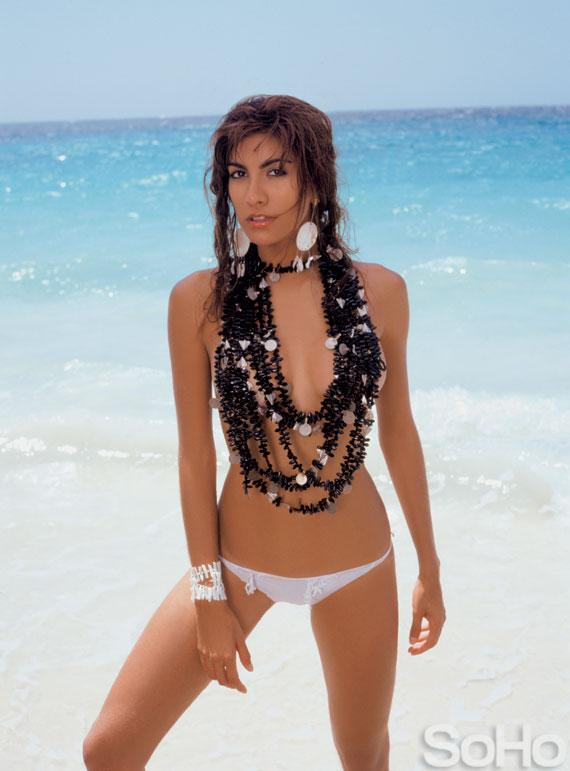 Hermosa joven colombiana tiene sexo parte 3 te gusta tu facebook y su whatsapp es httpzipansioncom2lzj0 - 5 4