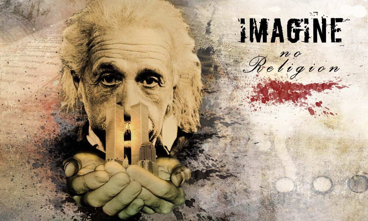 Trololo blogg bad religion hd wallpaper - Atheist desktop wallpaper ...