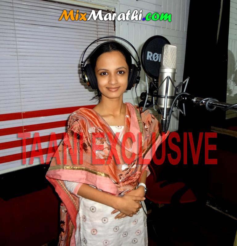 Ayushya he chulivarlya mp3 song download.