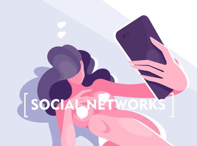 Cara Membuat Komentar Kosong (Blank) di Instagram 2019