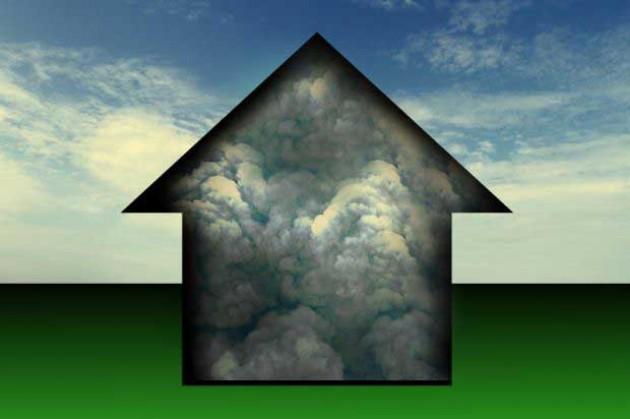 Cara dan tips ampuh menghilangkan bau asap rokok dari dalam ruangan rumah