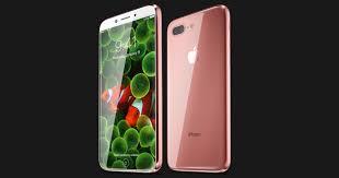 Apple+iphone+X