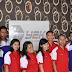 Lowongan Sales Officer Y2K Mobile Computing Medan