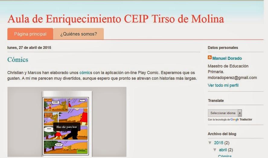 http://aulaenriquecimientotirsodemolina.blogspot.com.es/