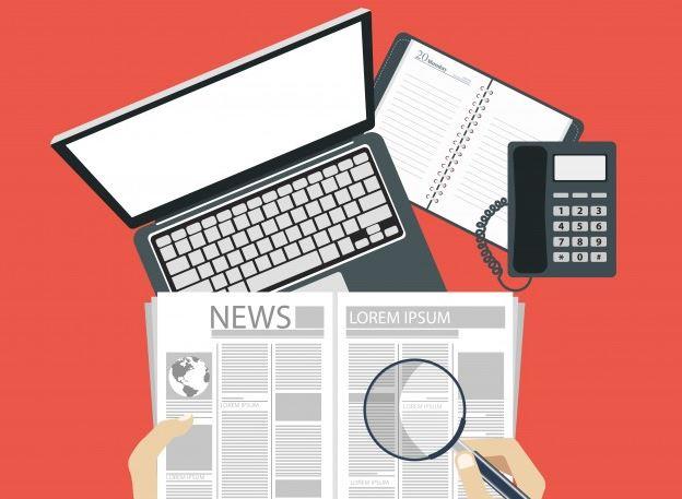Fake news, el negocio de la información falsa