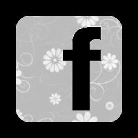 https://www.facebook.com/mamicargame