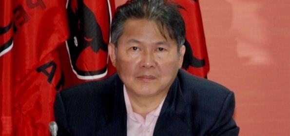 PDIP: Loh, Kasus e-KTP Terjadi di Era Presiden SBY