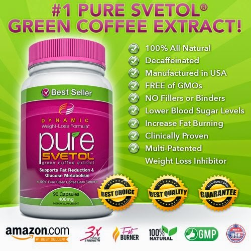 @ Amazon Pure Garcinia Cambogia Extract - Garcinia Cambogia Plus Apex Vitality Garcinia Cambogia Diet Works Reviews Amazon Pure Garcinia Cambogia Extract Burn Belly Fat 355movie.ml Bio Garcinia Cambogia Side Effects Best Ingredent For Garcinia Cambogia Garcinia Slimming Cleanse.