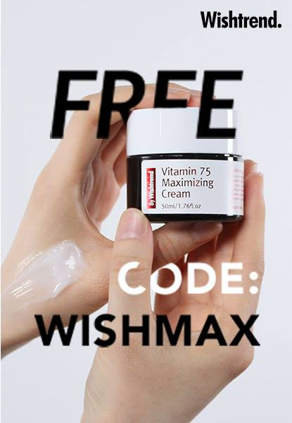 WISHTREND AUGUST 2017 FREEBIES COUPON CODE AND DISCOUNT CODES