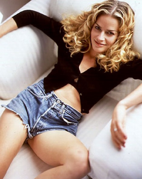 Sexy elizabeth shue pictures consider, that
