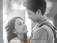 Download Film MeloDylan (2019) Full Movie