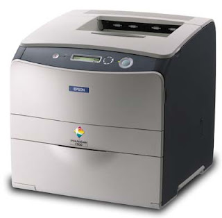 Epson Aculaser C1100 Télécharger Pilote Pour Windows Et Mac