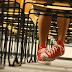 Απίστευτη καταγγελία γονέων κατά διευθυντή σχολείου: Παρενοχλεί σεξουαλικά τα παιδιά μας
