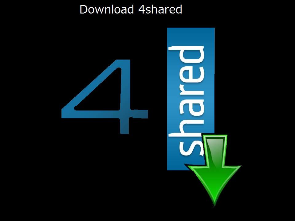 http://www.4shared.com/rar/XeQulub3ba/Merge_A320_Sharklets_-_Flight_.html