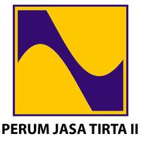 Lowongan Perum Jasa Tirta II 2017