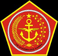 Informasi Penerimaan dan Pendaftaran Anggota Polisi Republik Indonesia Pendaftaran Anggota Tentara Nasional Indonesia AD, Tentara Nasional Indonesia AL, Tentara Nasional Indonesia AU 2019-2020