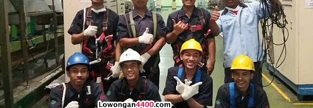 Lowongan Kerja PT. Dellifood Sentosa Corpindo (Mayora Group)