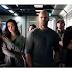 The Meg Aksi Jason Statham Melawan Hiu Megalodon