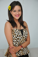 HeyAndhra Madalasa Sharma Dazzling Photos HeyAndhra.com