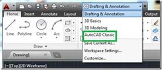 tutorial autocad 2d