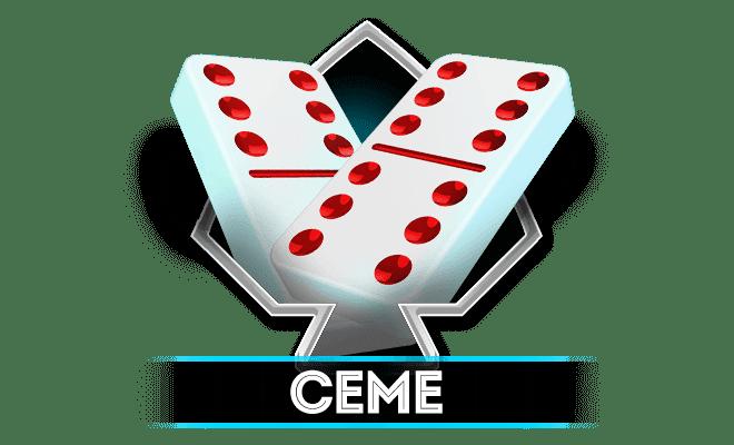 Image result for Bandar Ceme