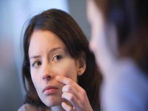 Penyebab Timbulnya Komedo Di Wajah Dan Hidung