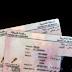 مطلوب 14 سائق برخصة السياقة (B, D,) وعقد عمل دائم CDI بشركة للنقل الجماعي بمدينة الدار البيضاء