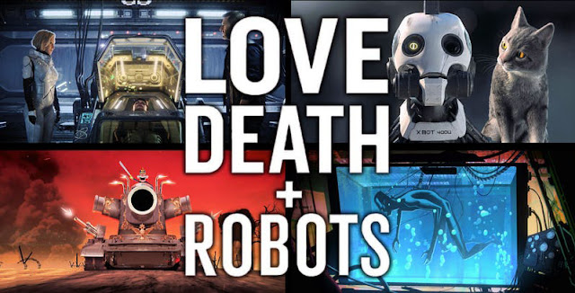 apa-yang-diharapkan-dari-love-death--robots-season-2