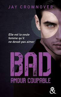 https://lacaverneauxlivresdelaety.blogspot.fr/2018/03/bad-tome-3-amour-coupable-de-jay.html