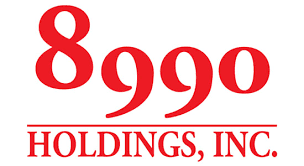 8990 hits Php11.5 billion in 2018, sets 2019 revenue guidance of Php13 billion