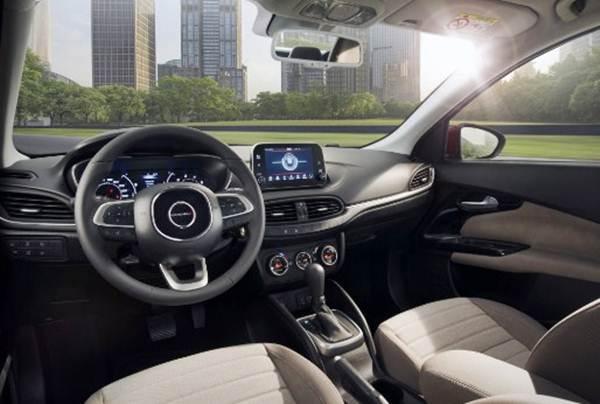 2017 Dodge Neon Price Review
