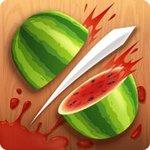 Fruit Ninja v2.6.0.476720 (MOD, Bonus)