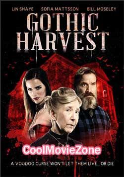Gothic Harvest (2019)
