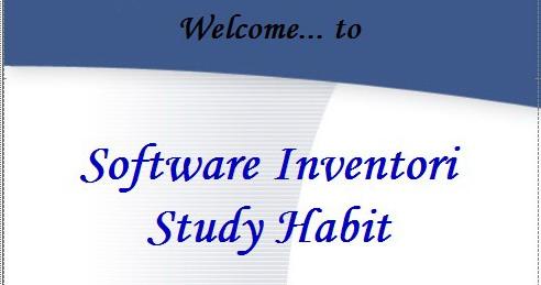 Effect of Study Habit on Students' Academic Performance