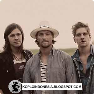 Needtobreathe New Songs Collection