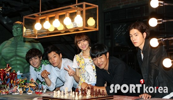 To Do So Dating Agency 87