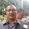 Demokrat Pecat Kader di Sidoarjo Penghina Nabi Muhammad di FB