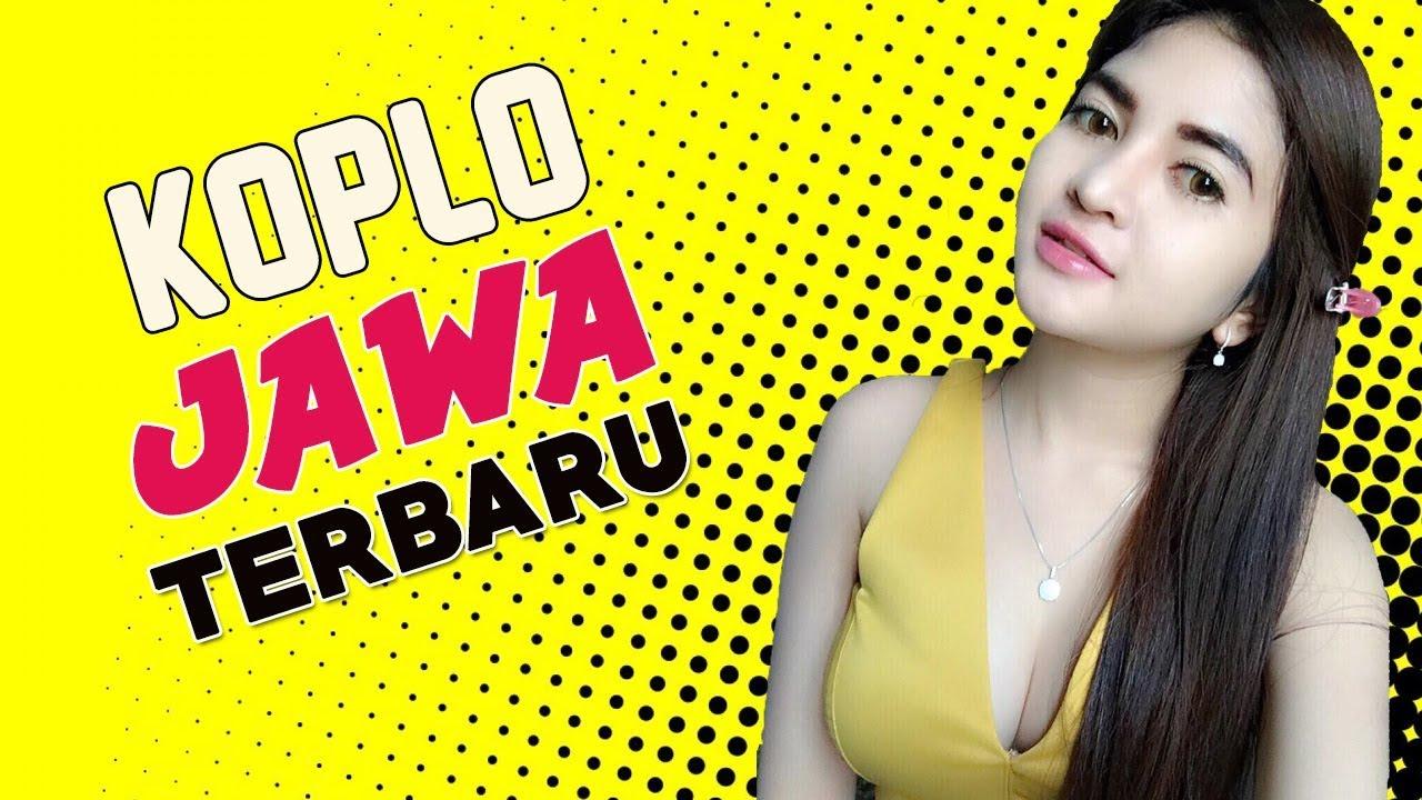 terbaru kumpulan lagu mp dangdut koplo jawa timuran nada kata