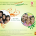 Postal Life Insurance from Rs. 20 lakh to Rs. 50 lakh..!