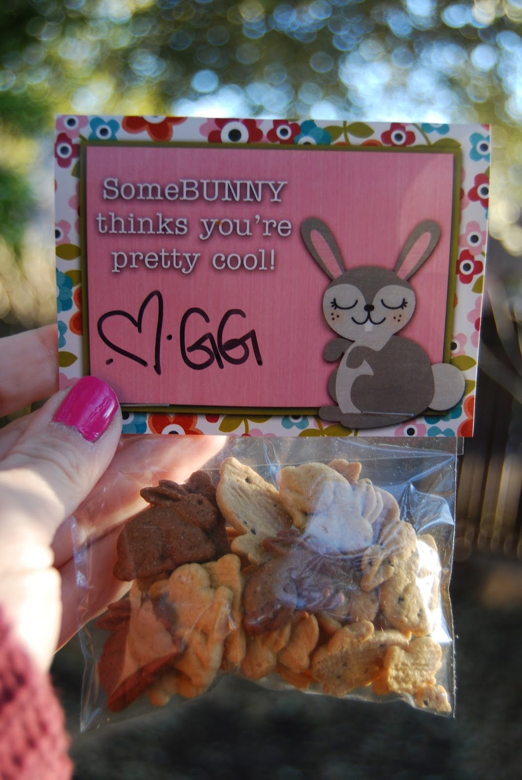 Momfessionals New Valentine S Day Printables