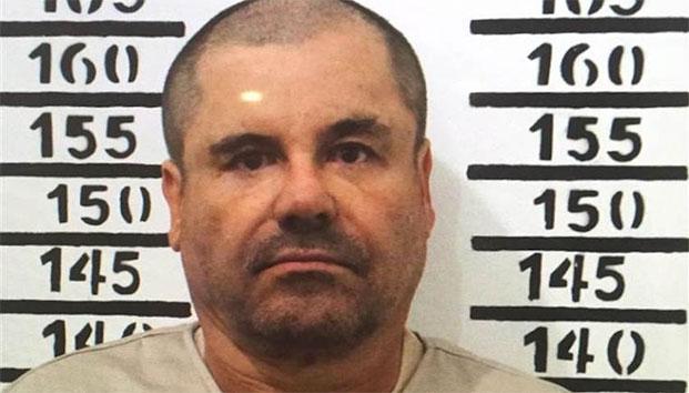 """""""El Chapo Guzmán  enfrenta un gran problema"""