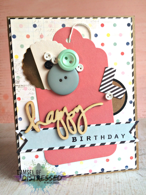 mixed_media_eclectic_birthday_card