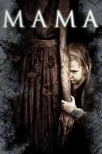 Watch Mama Online Free in HD